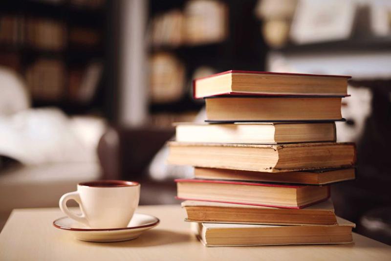 Unitárius Könyves Esték