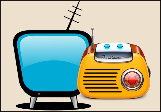 Unitárius televízió és rádió műsorok