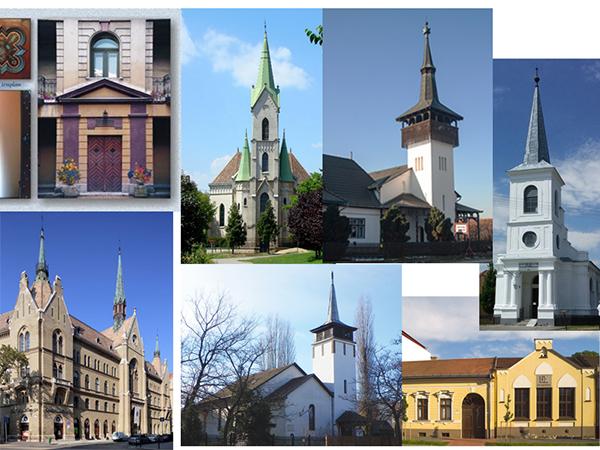 Egyházkerületi közlemény